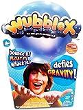 Wubble X The Anti-Gravity Wubble Ball, Blue
