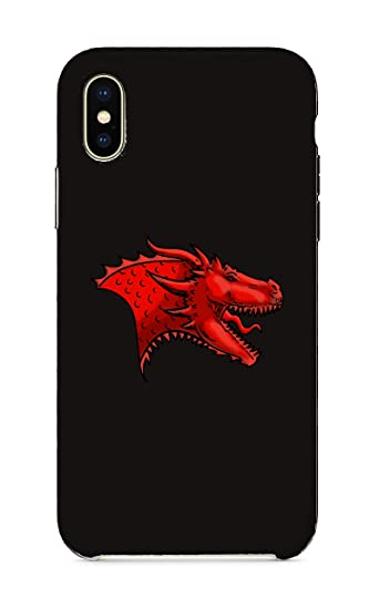 pretty nice 5db2d 3d79f Amazon.com: Customized Phone Case Compatible with iPhone X 10 ...