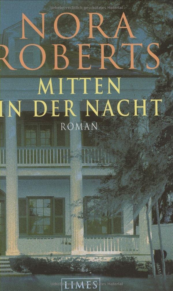 Download Mitten in der Nacht. PDF