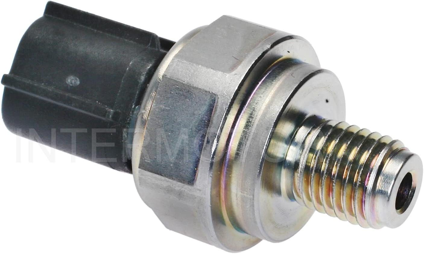 Standard Motor Products PS-417 Oil Pressure Switch