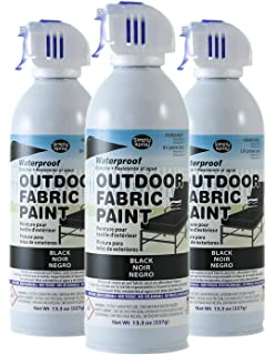 Amazon.com: Bulk buy: Tulip ColorShot Outdoor Upholstery Spray ...