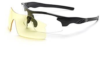 2cc4a844e16 FWE Rayet Photochromic Hydrophobic Multi Lens Glasses From Evans Cycles
