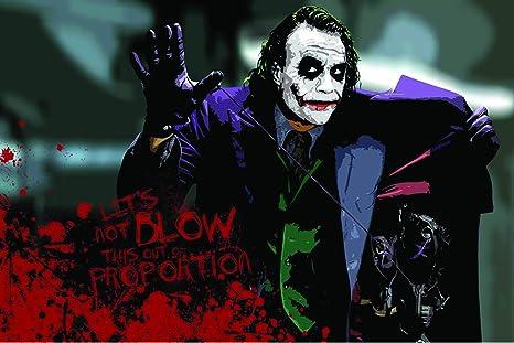 joker quotes x in home kitchen