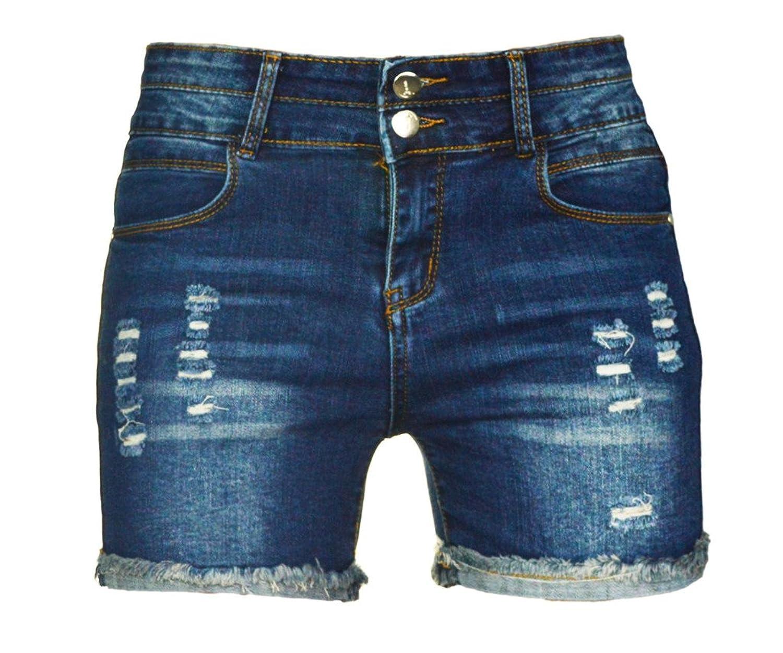 dfab4861937 Top 10 wholesale Denim Wear For Ladies - Chinabrands.com