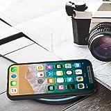 Maxboost DuraSlim Pro Case Designed for Apple