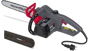 Powerplus kettensäge w säge elektrisch schwertlänge mm