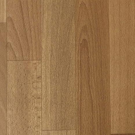 Muster robuster PVC-Boden in Fliesen-Optik /& Bruchsteinoptik Hell Vinylboden versch Platten strapazierf/ähig /& pflegeleicht L/ängen Fu/ßbodenheizung geeignet rutschhemmender Fu/ßboden-Belag