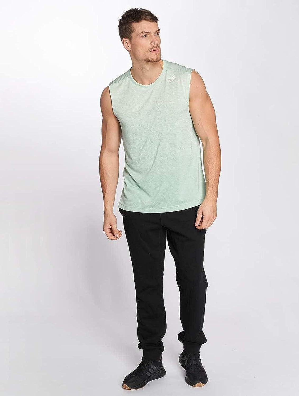 Shirt Gradient Adidas Melange T HommeSports Loisirs Et KJ15TlcF3u
