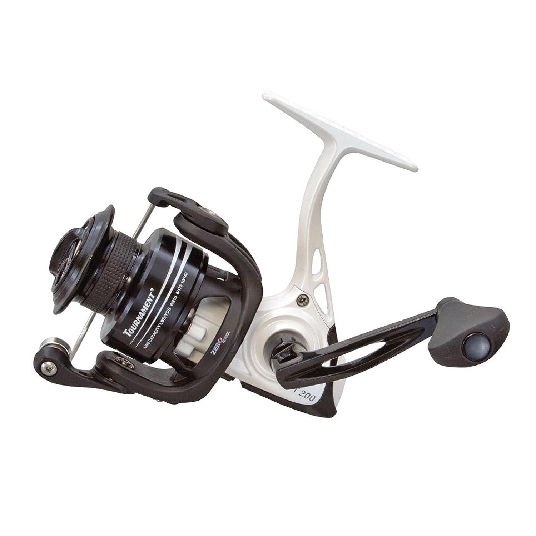輸入品 リールLew's FishingLews Fishing T100,Tournament Metal Speed Spin (Box) [並行輸入品]   B013VBICHM
