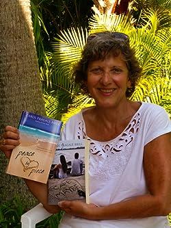 Carol Fragale Brill