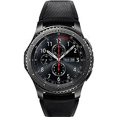 Amazon.es  Relojes 0348fee8a9e6