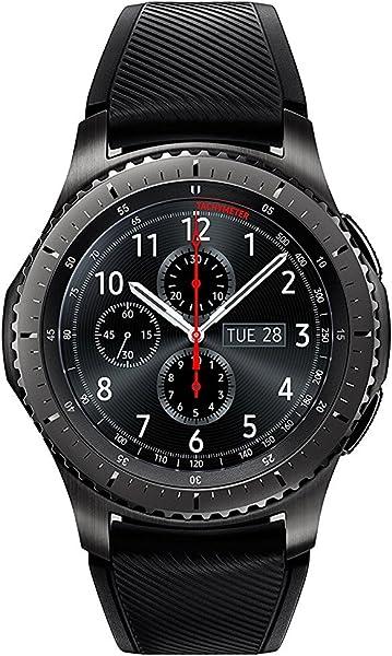 Productos de Relojes económicos class=size-full