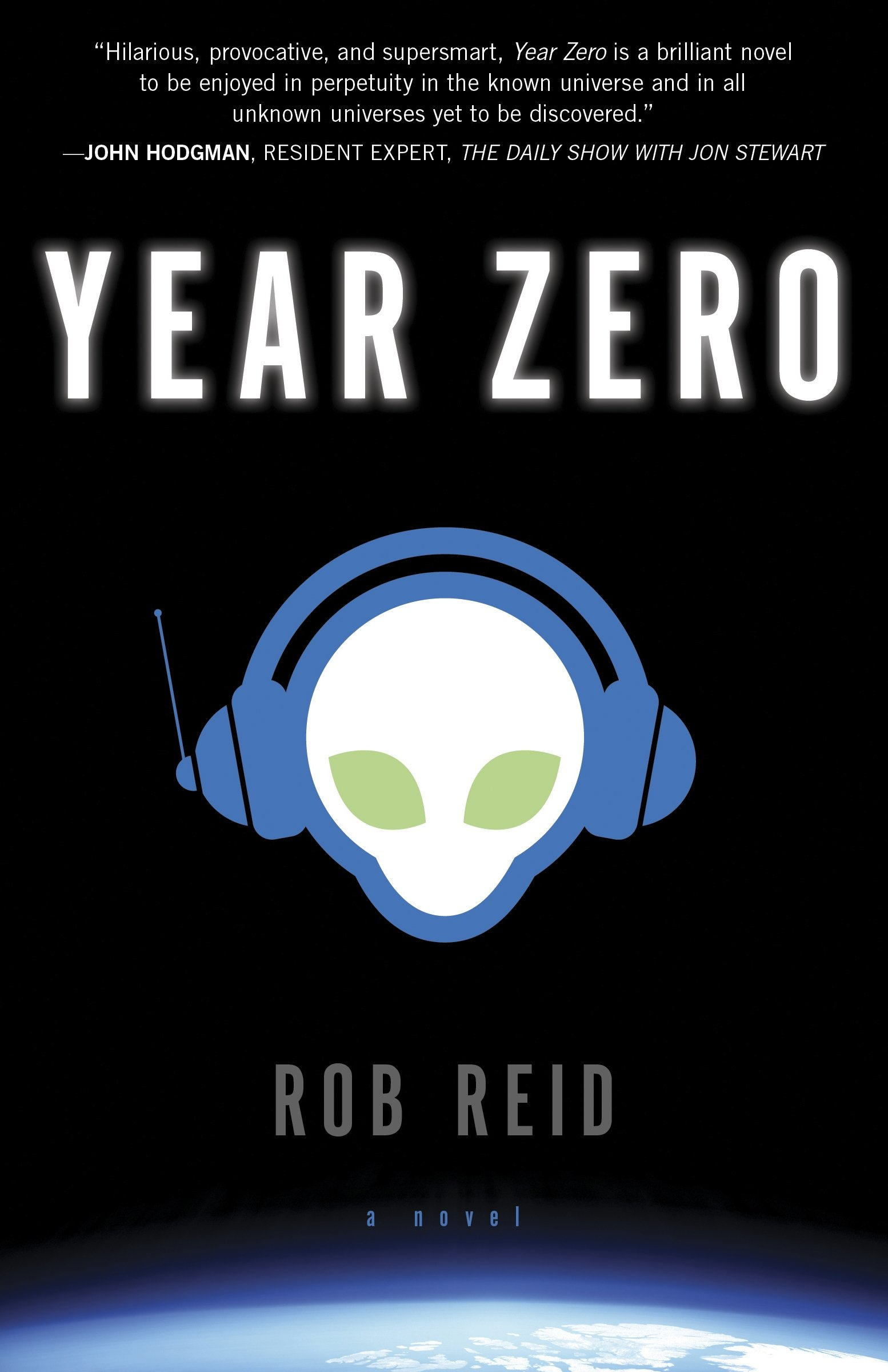 Year Zero A Novel Rob Reid Amazoncom Books - Amazon uses ai to create phone cases but things go hilariously out of hand