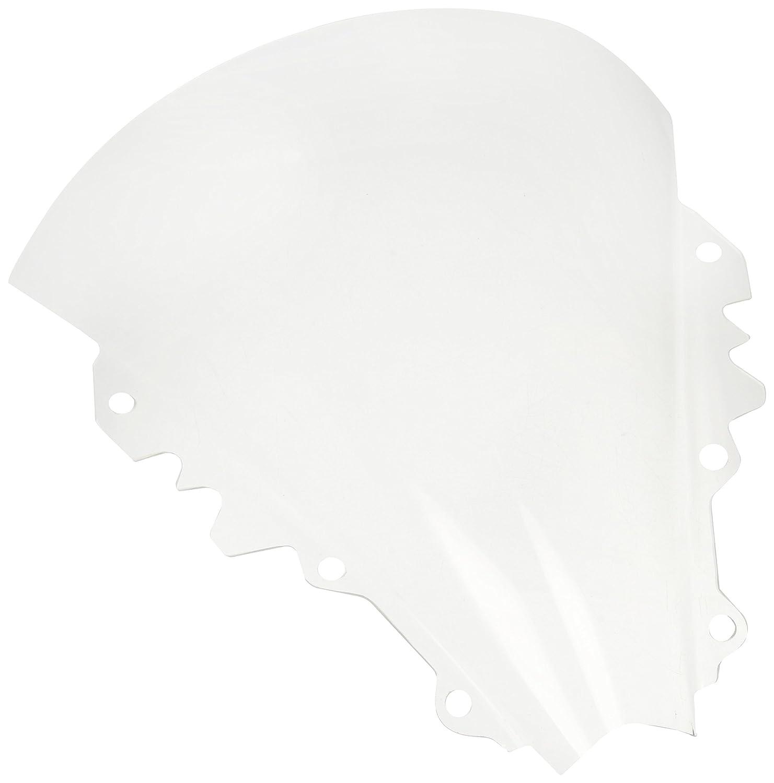 Kage Racing WSAC803 Clear Windscreen
