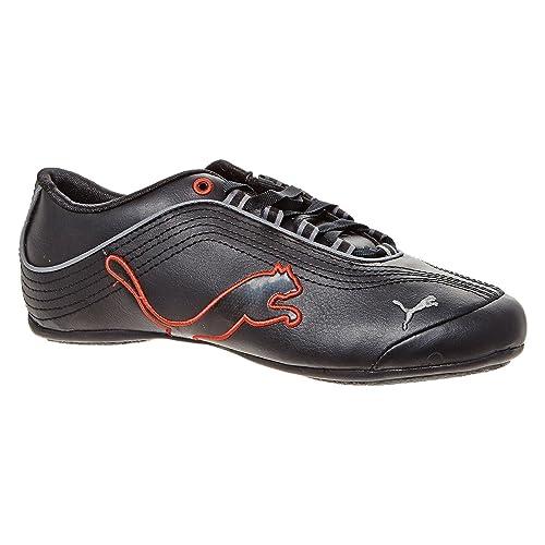 scarpe puma 35 donna
