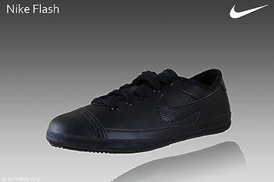 online retailer c34e7 1c96b Nike Flash Gr.35 Schuhe Turnschuhe Kinderschuhe Kind Sneaker ...