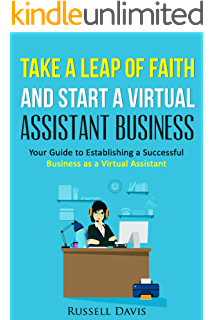 The Importance of Having a Virtual Assistant