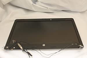 "ITSL for Genuine HP PROBOOK 4430S 14"" LCD Screen Assembly 646992-001"