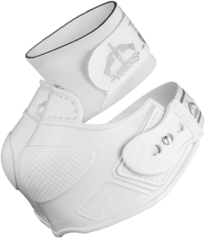 Veredus Tekno Shield - Protector para balones
