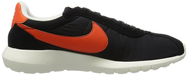 Nike Roshe Ld-1000, Scarpe da da da Corsa Uomo   Prima qualità    Uomini/Donna Scarpa  85afcd