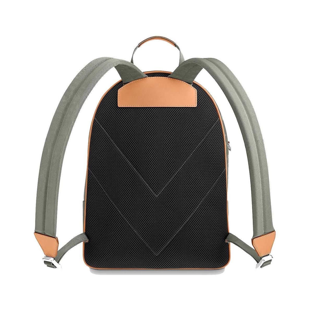 4c489c089dd1 bag eLVe レディース B07NW6CS1X L サイズ: US LV-8-PCバッグケース ...