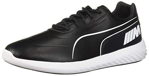 6cbda78fffaa32 Puma Men s BMW Speed Cat Sneaker  Buy Online at Low Prices in India ...