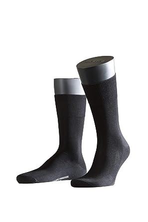 60% Freigabe Für Original auswählen größte Auswahl FALKE Herren Socken 14684 Firenze Business SO