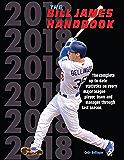 The Bill James Handbook 2018