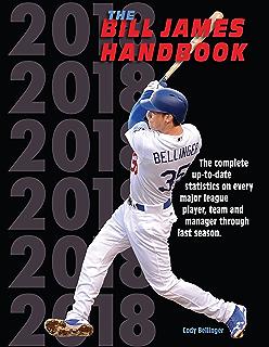 The New Bill James Historical Baseball Abstract Pdf