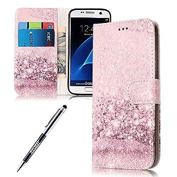 Carcasa Samsung Galaxy S6 Edge, Funda Samsung Galaxy S6 Edge ...