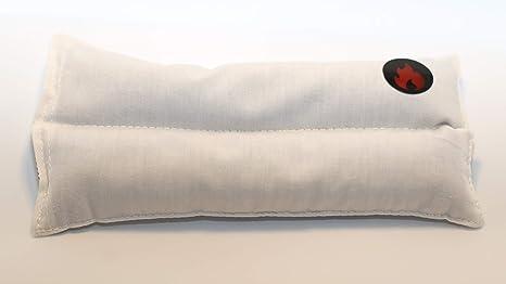 Wawa Band. Cinturón anticólicos 0-3 meses (rosa): Amazon.es: Bebé