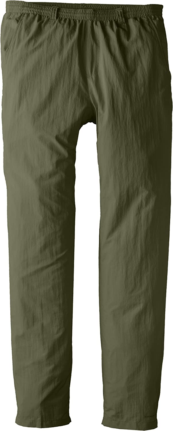 Columbia Sportswear Men's Backcast Pant