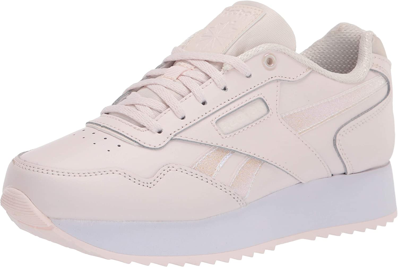 Ripple Sneakers