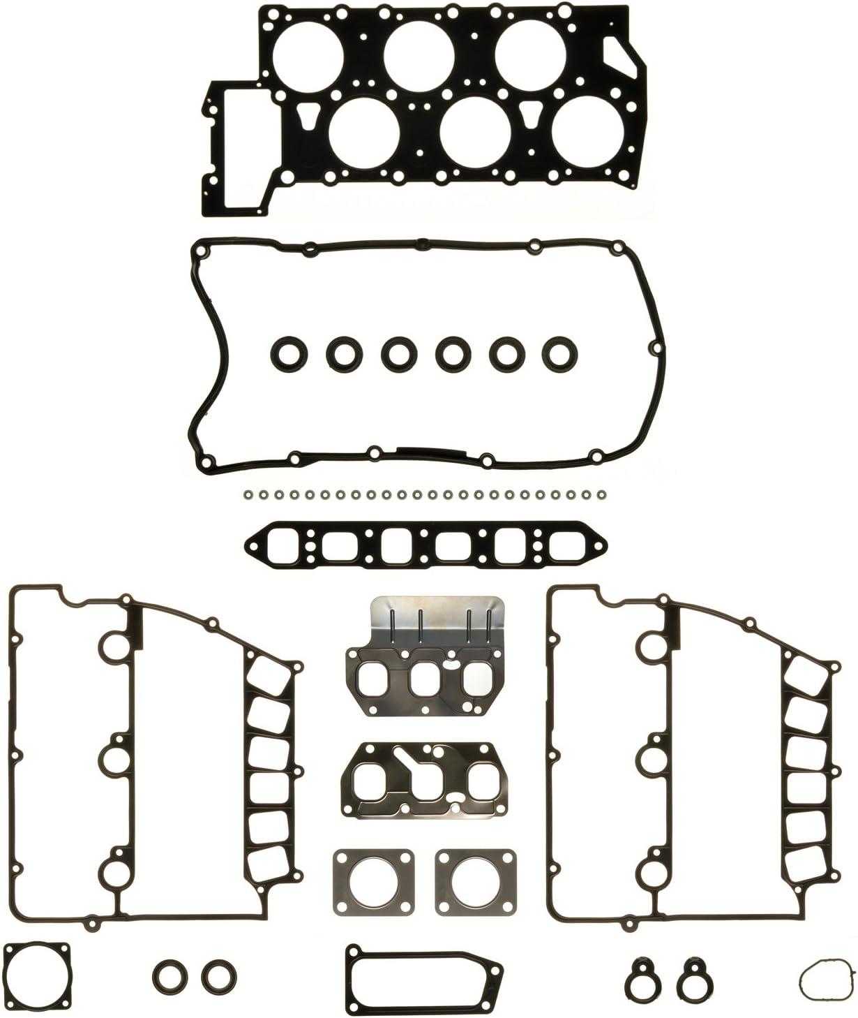 Ajusa 52264400 Gasket Set cylinder head