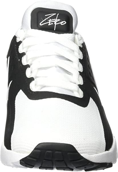 0927b45fb7b Nike Air Max Zero