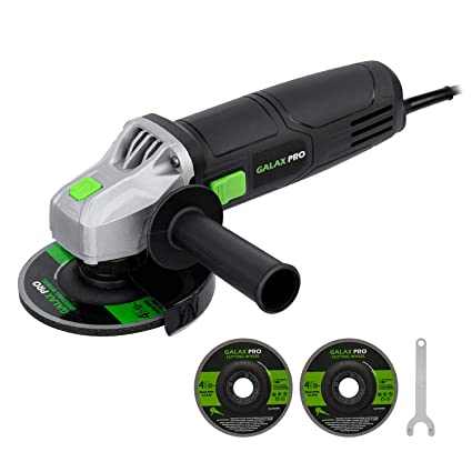 Amazon.com: GALAX PRO Angle Grinder: Home Improvement