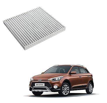 Auto Spare World Cabin A/C Filter for Hyundai i20 Active