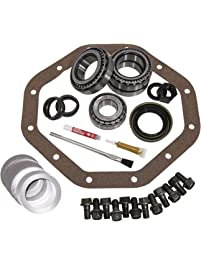Yukon Gear and Axle (YK C9.25-R-B) Master Overhaul Kit for Chrysler 9.25 Differential