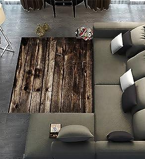 floor rugs matcustom rustic old barn wood area rugs carpet modern carpet for home - Rustic Area Rugs