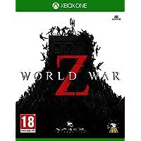 World War Z - Xbox One