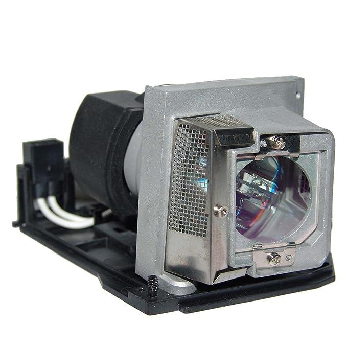 Maxii S300 - Recambio de lámpara de proyector con carcasa para ...