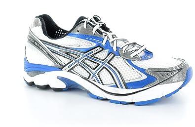 Asics Herren Laufschuhe GT 2160 2E 13,5: : Schuhe