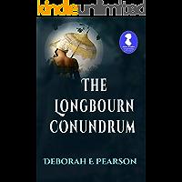 The Longbourn Conundrum
