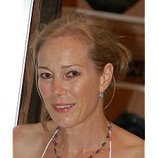 Sophie Kittredge