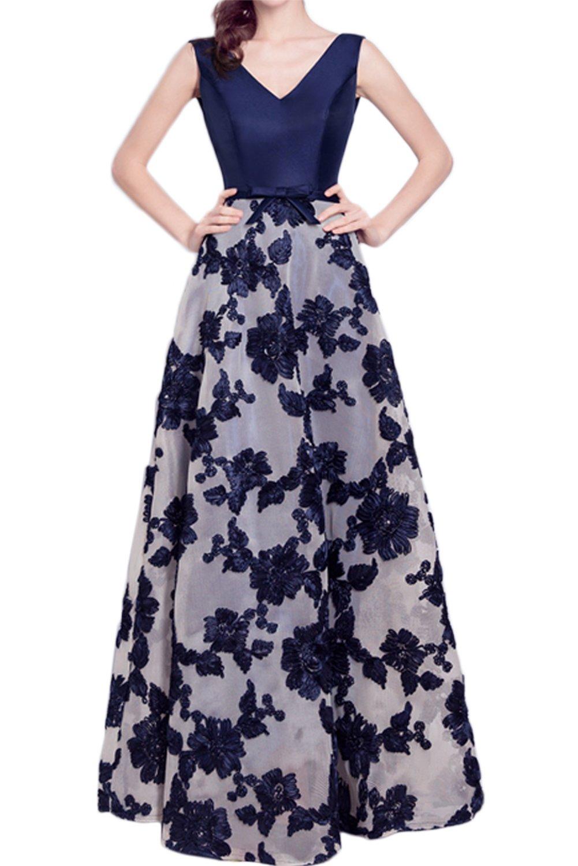 (ウィーン ブライド)Vienna Bride セレブリティドレス フォーマルウエア ドレス ロングドレス プリンセス風 多色 結婚式 披露宴 演奏会 演出 B071G2BHRV 21W|E E 21W