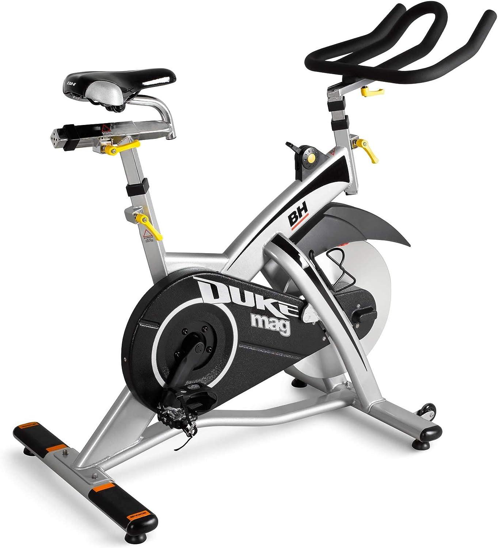 Mejor Mini bicicleta estática