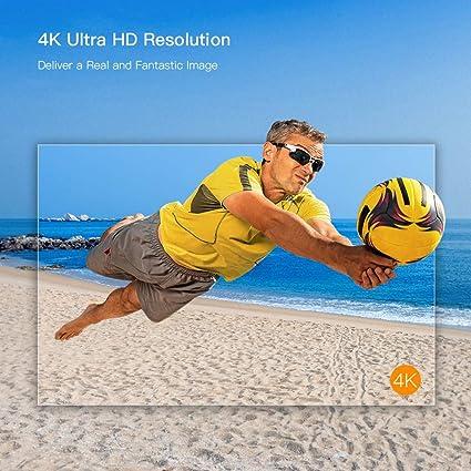 APEMAN A79 product image 2