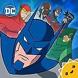 Batman : Gotham's Most Wanted