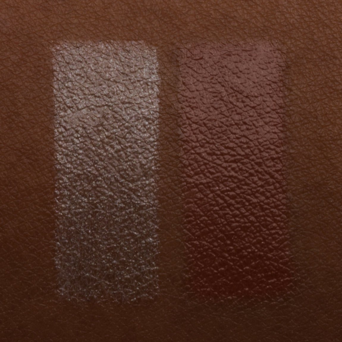 Shade and Illuminate (02 Intensity Two) by TMF Cosmetics (Image #5)