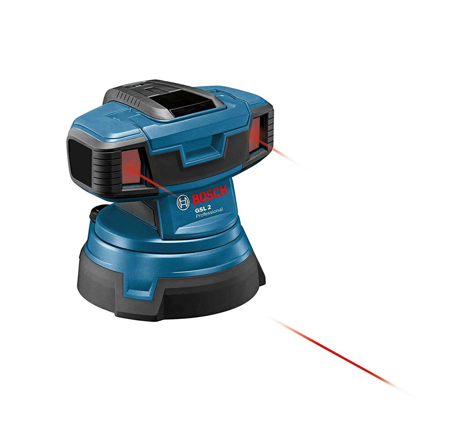 Top 5 Best Bosch Laser Level (2020 Reviews & Buying Guide) 2
